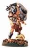 Predator_dolor-ume_toys_richard_page-dolor-mana_studios-trampt-217216t