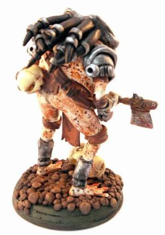 Predator_dolor-ume_toys_richard_page-dolor-mana_studios-trampt-217217m