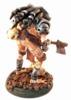 Predator_dolor-ume_toys_richard_page-dolor-mana_studios-trampt-217217t
