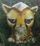 Mystic Cheetah Sphinx Babby