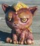 """Complex apparition"" Custom Sphinx Babby"