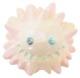 ICE LIQUID series2 - CREAMY PINK (creamy pink)