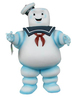 "Stay Puft 24"" Coin Bank (Happy)"