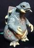 Bandai Ultra Monster Series 1995-79 Ultraman Great [ legendary deep sea monster Kodara ]