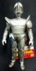 Bandai Ultra Monster 1993 68 armor Alien Vogue Alien