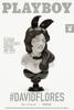 Playboy_x_david_flores_-_the_playboy_bunny_60s-david_flores_playboy-playboy-blitzway-trampt-217855t