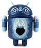 Ice_in_my_belly-andrew_bell-android-dyzplastic-trampt-217892t