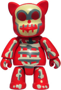X-ray_cat_red-toygodd-kat_qee-toy2r-trampt-217943m