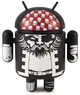 Sturnbrau-jon-paul_kaiser-android-dyzplastic-trampt-217945t