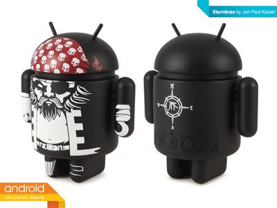Sturnbrau-jon-paul_kaiser-android-dyzplastic-trampt-217946m
