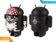 Sturnbrau-jon-paul_kaiser-android-dyzplastic-trampt-217946t