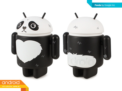Panda-google-android-dyzplastic-trampt-217948m