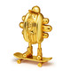 HotGod (Gold)