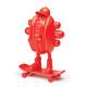 HotGod (Red)