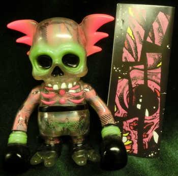 Skullwing_neon_pink-pushead-skullwing-secret_base-trampt-218169m