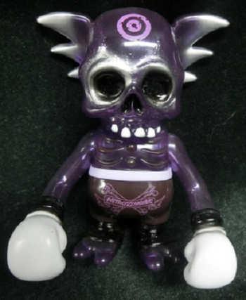 Bullseye_skullwing_purple-pushead-skullwing-secret_base-trampt-218170m