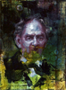 EVERY MINUTE (PORTRAIT OF P.T. BARNUM)