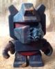 Transformer Revenge Version - Grim