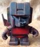 Transformer Revenge Version - Screamous