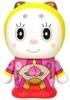Variarts Doraemon 070 Dorami-chan