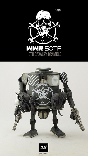 Wwr_-_sotf_-_13th_cavalry_bamble-ashley_wood-bramble_mk2-threea_3a-trampt-218448m