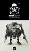 Wwr_-_sotf_-_13th_cavalry_bamble-ashley_wood-bramble_mk2-threea_3a-trampt-218448t