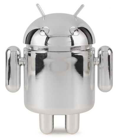 Chrome-google-android-dyzplastic-trampt-218463m