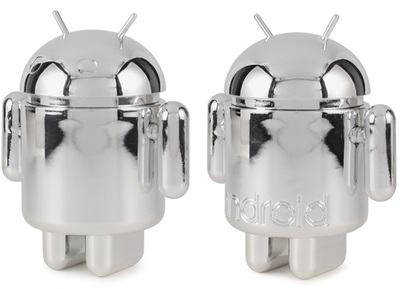 Chrome-google-android-dyzplastic-trampt-218464m