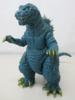 Mamitto 2008 GMK Godzilla / Soft Vinyl Monster Toei Blue