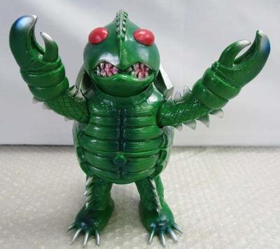 Medicom_toy_toei_retro_daimajin_gingame__kikaider-toei-gingame-medicom_toy-trampt-218597m
