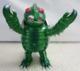 Medicom_toy_toei_retro_daimajin_gingame__kikaider-toei-gingame-medicom_toy-trampt-218597t