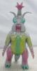 Mamitto Soft Megalo / Toei Godzilla insect monster