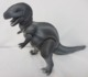 AIX-PLUS 2005 2011 Edition Tyrannosaurus