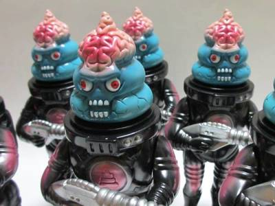 Gokko-do_astro_unkotsu_tomenosuke_limited_color__black_molding-goccodo_gokko-do-astro_unkotsu-goccod-trampt-218688m
