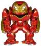Avengers 2: Age of Ultron - Hulkbuster
