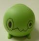 Chimo green
