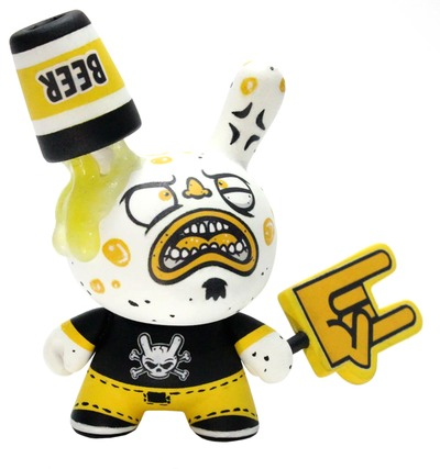 Fan_from_hell-shiffa-dunny-trampt-218960m