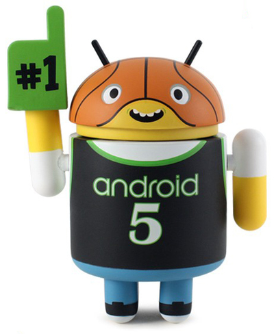 Hoops_fanatic-gary_ham-android-dyzplastic-trampt-218973m