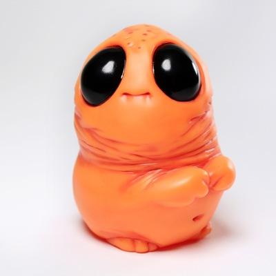 Figgle_bits_gubble_-_orange-chris_ryniak-figgle_bits_gubble-squibbles_ink__rotofugi-trampt-218977m