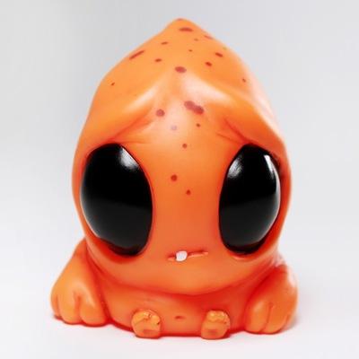 Figgle_bits_plopp_-_orange-chris_ryniak-figgle_bits_plopp-squibbles_ink__rotofugi-trampt-218978m