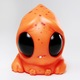 Figgle_bits_plopp_-_orange-chris_ryniak-figgle_bits_plopp-squibbles_ink__rotofugi-trampt-218978t
