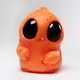Figgle_bits_fibbly_-_orange-chris_ryniak-figgle_bits_fibbly-squibbles_ink__rotofugi-trampt-218979t