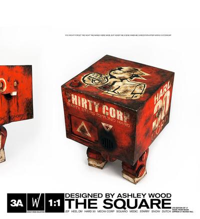 The_square-ashley_wood-square-threea_3a-trampt-218981m