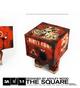 The_square-ashley_wood-square-threea_3a-trampt-218981t