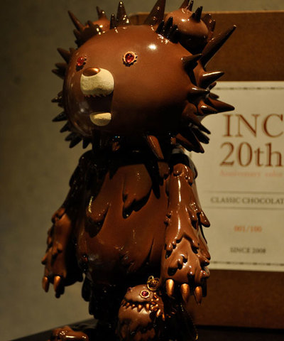 Inc_20th_anniversary_color_classic_chocolate_with_liquid_special_box_set-instinctoy_hiroto_ohkubo-in-trampt-219226m