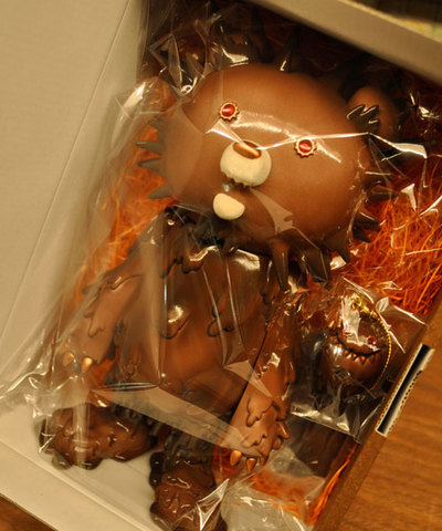 Inc_20th_anniversary_color_classic_chocolate_with_liquid_special_box_set-instinctoy_hiroto_ohkubo-in-trampt-219228m