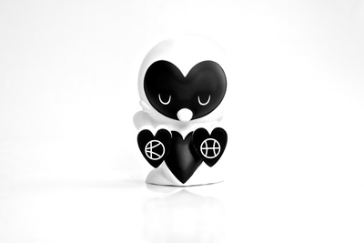 Love_birds_-_wedding_edition-kronk-lovebirds-kidrobot-trampt-219234m