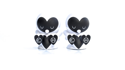 Love_birds_-_wedding_edition-kronk-lovebirds-kidrobot-trampt-219241m