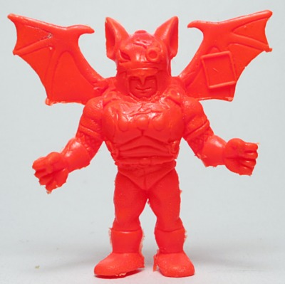 Battlegini_-_count_battlelor_red-eric_nilla_vasilis_lolos-battlegini-self-produced-trampt-219253m