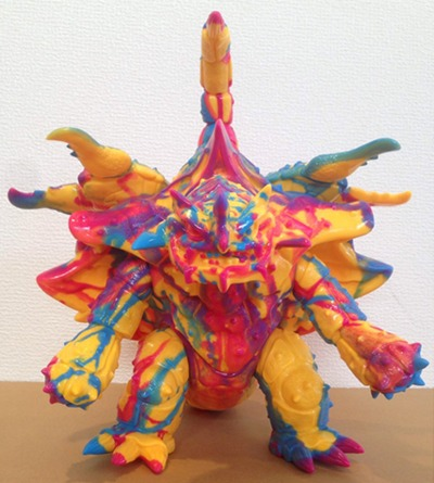 Kaiju_zanga-mark_nagata-zanga-max_toy_company-trampt-219287m